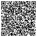 QR code with Garrett Heating & Air Inc contacts
