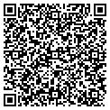 QR code with Rib House Restaurant contacts