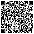 QR code with Johnsons Used Auto & Parts contacts