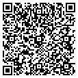 QR code with Camelot Systems contacts