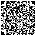 QR code with The Family Clinic contacts