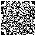 QR code with Westwood Center Laundry contacts