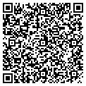 QR code with Cathedral Of Health Ministry contacts
