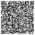 QR code with Mississippi County Srgcl Assoc contacts
