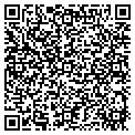 QR code with Arkansas District United contacts