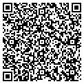 QR code with Sport Fish of Arkansas contacts