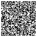 QR code with Details Carpentry contacts