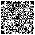 QR code with Mountain View Bridal & Formal contacts