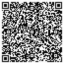 QR code with Mountain Home Steel Supply Inc contacts