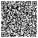 QR code with Economy Painting & Drywall contacts