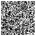 QR code with Tom's Pawn Shop contacts