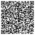 QR code with Medi-Sav Pharmacy contacts