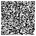 QR code with Glaser Custom Homes contacts