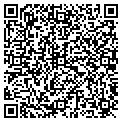 QR code with That Little Flea Market contacts