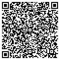 QR code with Atlantic Civil Constructors contacts