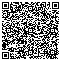 QR code with Yellville Service Center contacts