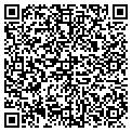 QR code with First Mental Health contacts