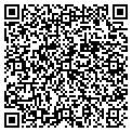QR code with Floyds Sales LLC contacts