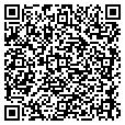 QR code with Brotherhood Unity contacts