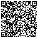 QR code with Tommie's Dance Academy contacts