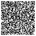 QR code with De Vilbiss Air Power Co contacts
