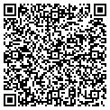 QR code with Woodworker & Mam contacts