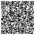QR code with Kroger Foods 624 contacts