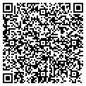 QR code with J W Benafield Company contacts