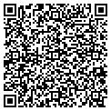 QR code with Harold Simkins Construction contacts