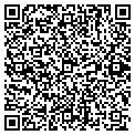 QR code with Rebecca Babbs contacts