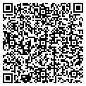 QR code with Data Processing contacts