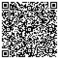 QR code with Progressive Home Care contacts