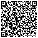QR code with Clarksville City Hall contacts