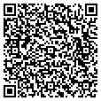 QR code with Kens Barber Shop contacts