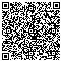QR code with C Brant Crisp DDS contacts