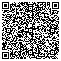 QR code with Iron Belly Antiques contacts