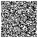 QR code with Vickers Concrete Pipe Company contacts