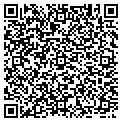 QR code with Sebastian County Clerks Office contacts