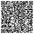 QR code with Lafayette County Home Health contacts