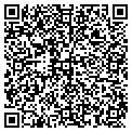 QR code with Blue Ball Volunteer contacts