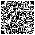 QR code with Hierd Electric contacts