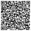QR code with Us Homeland Security Department contacts