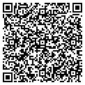 QR code with Polk Cooperative Extension contacts