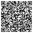 QR code with Jenco Surveying contacts