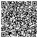 QR code with Employment Security Alaska contacts