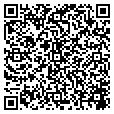 QR code with Stump Busters Inc contacts