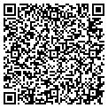 QR code with Williams Denver Auto Supplies contacts