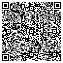 QR code with Florida Backyard By Ebel Inc contacts