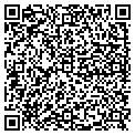 QR code with Cabot Automotive Clinical contacts