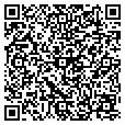 QR code with Moates Jay contacts